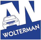 wolterman